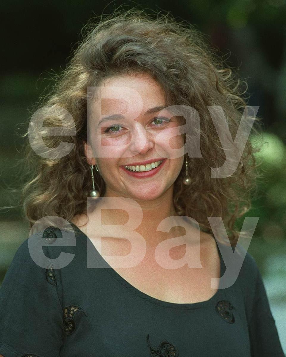 Beatrice Pons Beatrice Pons new foto