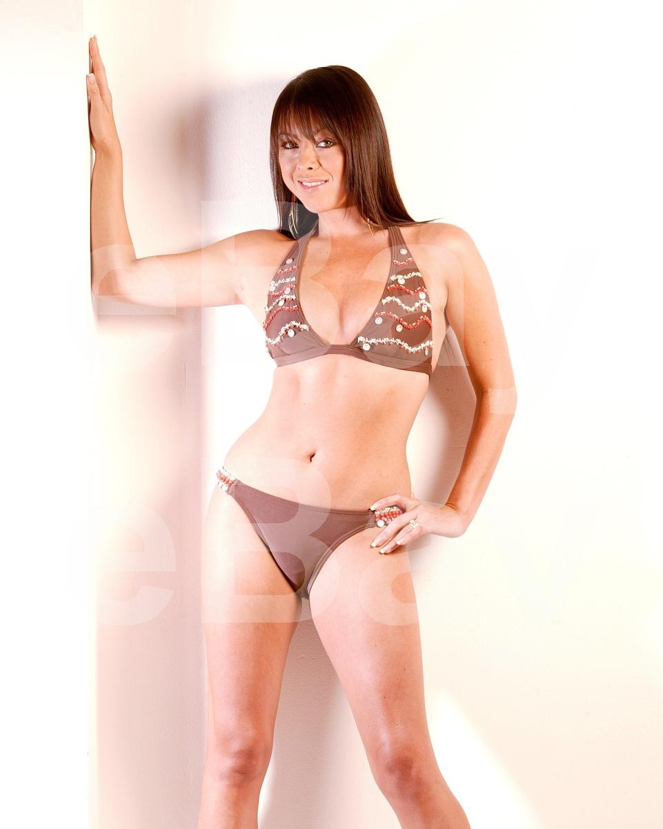 Bikini Lisa Scott-Lee nudes (77 photo), Sexy, Cleavage, Selfie, legs 2020