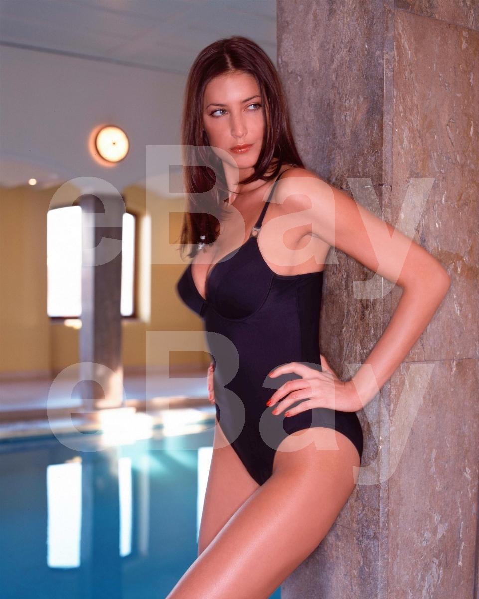 Hot Tetyana Veryovkina nudes (25 photos), Tits, Hot, Feet, butt 2006