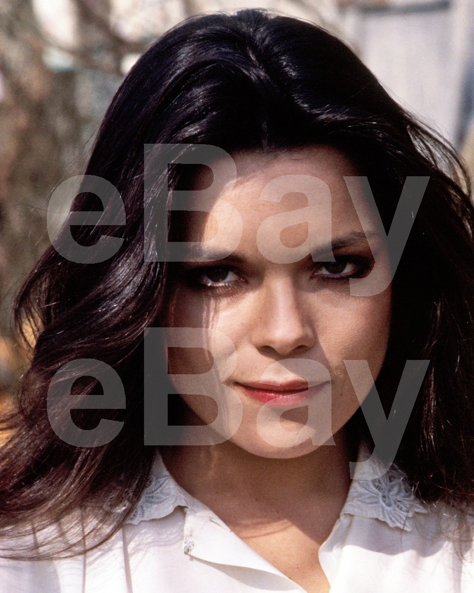 Nanda Hot pictures Hengameh Mofid,Maria Mercedes (actress)